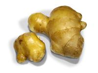 28日水曜日は生姜焼き定食の日