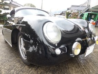 ポルシェ 356 スピードスター レプリカ Vol2