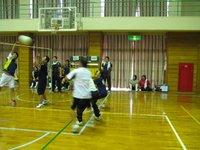 第2回 コレジヨカップ天草ミニバレーチャンピオンズ大会開催