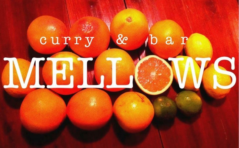 Curry&Bar MELLOWS