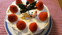 ケーキ大好き❤
