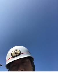 消防団活動