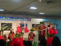 ハワイアンフェスティバル5
