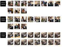 「写真共有サービス 30days Album」へ追加しました