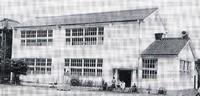 旧内之原小学校