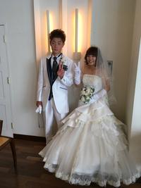 宝島天草市より〜  ステキなカップル誕生します!!