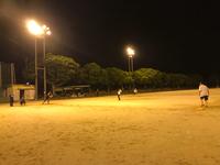 志岐地区ソフトボール大会
