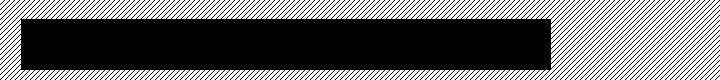 﨑津集落は正式な表記は「﨑津集落」ですが、﨑の字はご利用者の環境に依存される文字となるため、常用漢字である「崎津」にて文書をご案内させていただきます。あらかじめご了承ください。