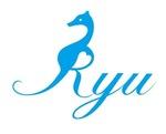 RYU セレクト