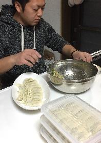 水餃子派 2018/01/29 12:42:52