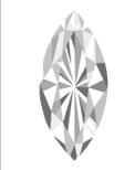 ダイヤモンドの知識