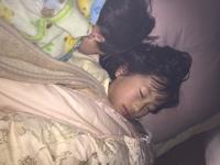 ★おやすみなさい