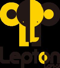 Lepton研修