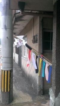 一町田虫追い祭り 2013/07/21 16:41:00