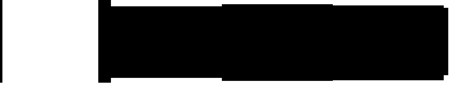 天草名物 宝餅本舗の「こっぱ餅」